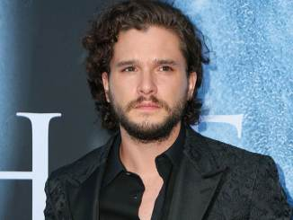 Kit Harington will Jon Snow loswerden - TV News