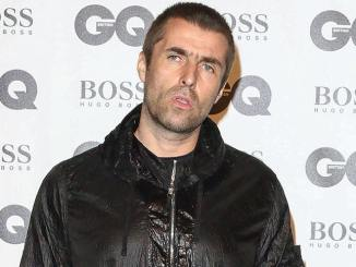 Liam Gallagher mag Social Media nicht - Promi Klatsch und Tratsch