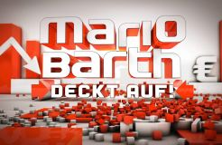 """""""Mario Barth deckt auf"""" kommt mit zwei neuen Folgen"""