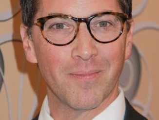 """Sean Hayes: Horrorerlebnis für """"Will & Grace""""-Star - Promi Klatsch und Tratsch"""