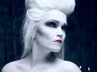 Tarja: Neues Album kommt am… - Musik News