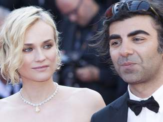 Berlinale 2019: 17 Filme konkurrieren um die Bären - Kino