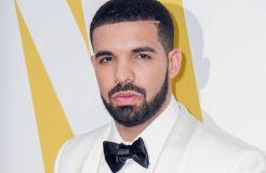 Drake: Was sind schon 200.000 Dollar?!