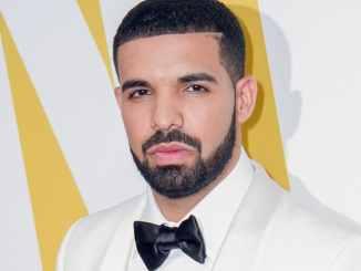 """""""Billboard"""": Drake führt die Single-Charts 2018 an - Promi Klatsch und Tratsch"""
