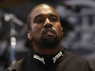 "Kanye West: ""Ich fordere Bob Dylan heraus"" - Musik News"