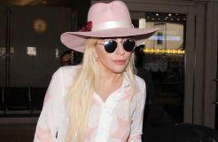 Lady GaGa: Ihre Looks werden ausgestellt
