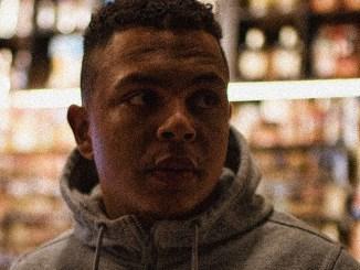 Luciano gibt sein Debüt - Musik News