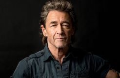 "Peter Maffay: Termine der ""MTV Unplugged Tour"""
