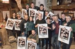 """""""Sing meinen Song – Das Tauschkonzert Vol. 4"""" erreicht Platin"""