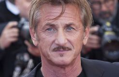 Sean Penn und die verdächtige #MeToo-Bewegung