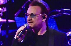 """Zusatzkonzerte von """"U2"""""""