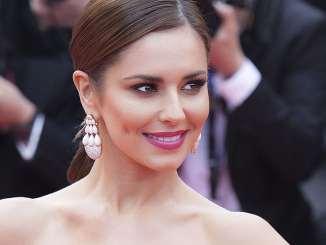 Cheryl und Liam Payne: Ihr Ex mischt sich ein - Promi Klatsch und Tratsch