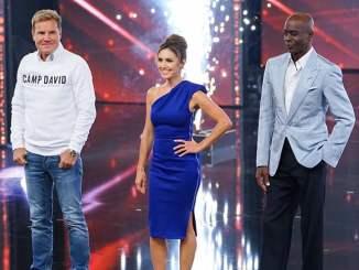 """""""Das Supertalent 2017"""": Wer gewinnt im großen Live-Finale? - TV News"""