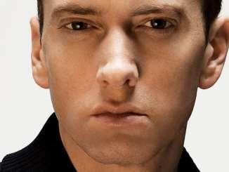 """""""Spotify"""": Eminem bringt die Menschen zum Schwitzen - Musik News"""