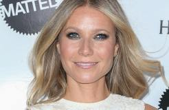 "Gwyneth Paltrow: ""Ehe mit Chris Martin war Bestimmung"""