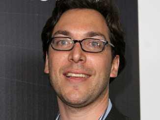 """Jay Cohen will """"Casino Undercover""""-Sequel - Kino News"""