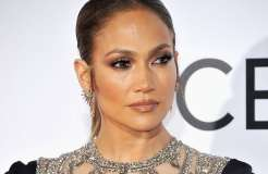 Jennifer Lopez und Alex Rodriguez: Liebesnest in New York