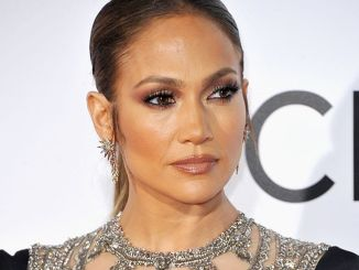 Jennifer Lopez und Becky G: Rekord in den Latin Airplay-Charts - Musik
