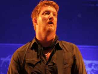 """Queens Of The Stone Age"" machen Musik mit Dave Grohl und Billy Gibbons - Musik"