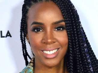 """Destiny's Child"": Reunion auf Coachella-Festival 2018? - Musik News"