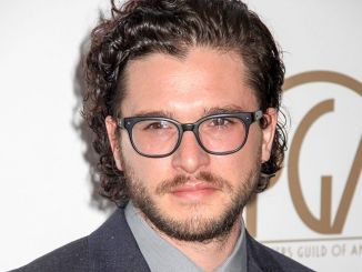 Kit Harington - 26th Annual Producers Guild Awards
