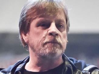 Mark Hamill hält wenig von einer Neubesetzung von Prinzessin Leia - Kino News