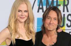 "Keith Urban über Intervention von Nicole Kidman: ""Das war Liebe in Aktion"""