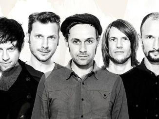 """Offizielle Deutsche Vinyl-Charts: """"Donots"""" holen sich die Spitze - Musik"""