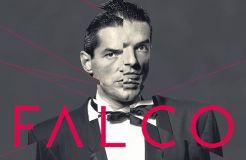 Falco: Remix von Mousse T.