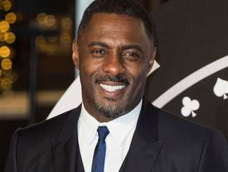 Coachella 2019: Idris Elba, endlich ein cooler Dad - Musik News