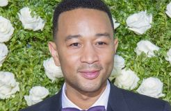 "Oscars 2019: John Legend über ""undankbaren"" Moderationsjob"
