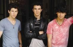 """""""Jonas Brothers"""": Hinweise auf Reunion verdichten sich"""