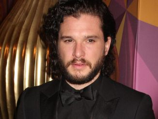"Kit Harington beweint ""Game of Thrones""-Ende - TV"