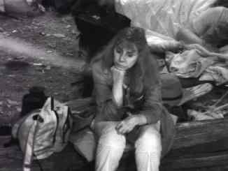 Dschungelcamp 2018: Tina York bewacht alleine das Feuer - TV News