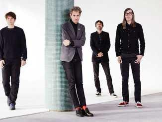 Deutsche Album-Charts: 4 Neueinsteiger in Top 5 - Musik News