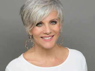 Birgit Schrowange hat Botox ausprobiert - TV