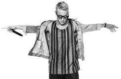 DJ Snake kündigt neues Album an
