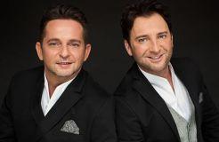 Deutsche Album-Charts: Top Five komplett neu