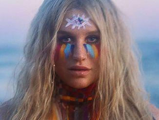 Kesha und die dummen Entscheidungen in ihrer Musik - Musik