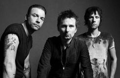 """""""Muse"""" kündigen neues Album an"""