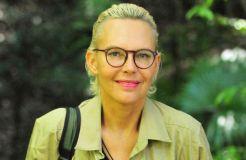 Natascha Ochsenknecht übt Kritik an hohen Spenden für Notre-Dame