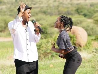 DSDS 2018: Die Duette in Südafrika - TV News