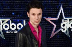 James Bay illustriert ein Buch