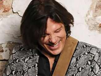 Jürgen Drews gibt Tochter einen Karriereschub - Musik News