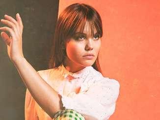 Neue Single von Lxandra - Musik News