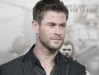 Chris Hemsworth, Leonardo DiCaprio und das skurrile Treffen - Promi Klatsch und Tratsch