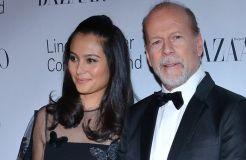 Bruce Willis: Karriere-Knick als Liebeskiller