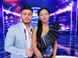 Deutschland sucht den Superstar - Isa Martino und Emilija Mihailova scheiden aus
