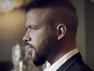 Kollegah verdiente mit 19 Jahren 50.000 Euro - Musik News