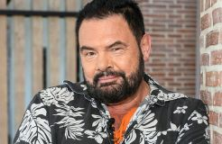 """Alphaville""-Sänger Marian Gold: Job verloren wegen ""Big in Japan"""